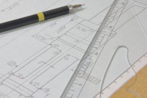 工場設計を頼む場合に押さえておくべき6つのポイント