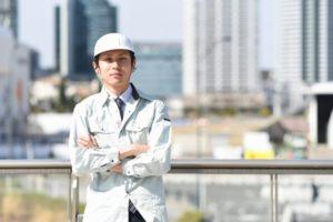 工場建設後のアフターメンテナンスが大事な5つの理由|建物を長持ちさせるための方法