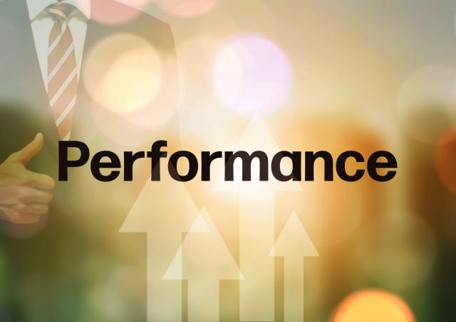 社員がやる気を出す工場の特徴5つ|モチベーションが作業効率アップに繋がる