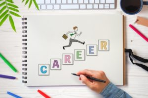 建設キャリアアップシステムに期待される5つのメリット