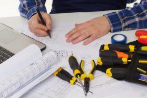 工場・倉庫を建設するときの設計士の選び方|注意すべきポイントも解説