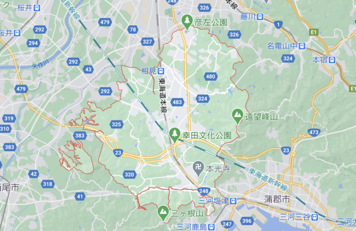 愛知県幸田町で工場・倉庫を建てるなら|おすすめ工場建設会社5社と大手3社