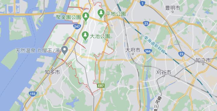 愛知県東海市で工場・倉庫を建てるなら|おすすめ工場建設会社5社と大手3社