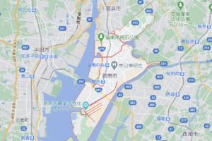 愛知県碧南市で工場・倉庫を建てるなら|おすすめ工場建設会社5社と大手3社