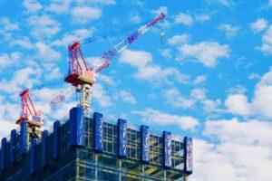 【建設関連業者 必見】建設業界の現状と今後について考える