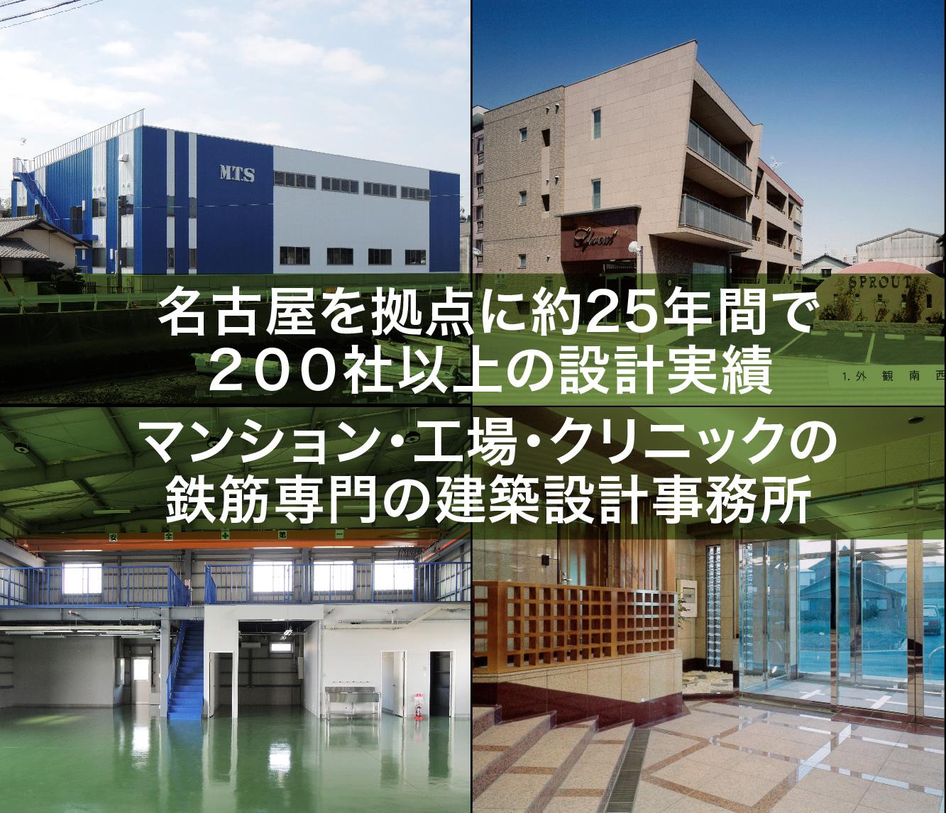 kei_WEB_TOP_320×460-01.jpg
