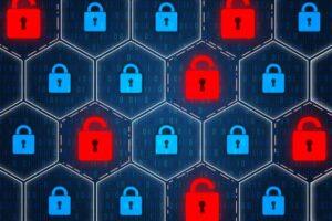 工場・倉庫がすべきセキュリティ対策8つ|あらゆるリスクから企業を守るために