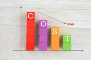 工場・倉庫がランニングコストを下げる方法12選|これでコストダウンできる