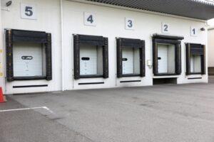 冷凍冷蔵倉庫を建設するときに検討すべきポイント6つ