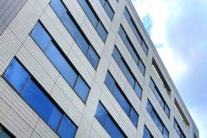 築40年を超える建物の価値を考える