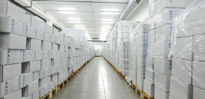 余剰在庫と滞留在庫の違いと減らす方法を解説|倉庫の利益を最大化しよう