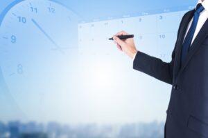 工場の生産リードタイムを短縮する方法6つ|売上と利益を増やすために