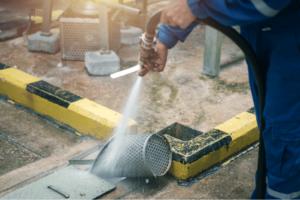 工場の清掃効率を上げて清潔な環境を保つ方法9つ|建設前に知っておこう