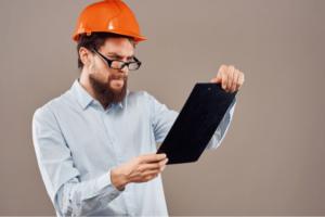 工場の作業効率を上げるマニュアルを作るポイント