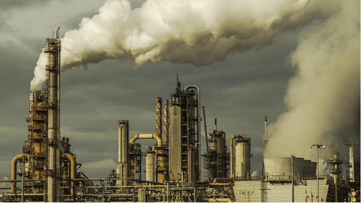 工場がすべき臭気対策|近隣住民からのクレームを防ぐために